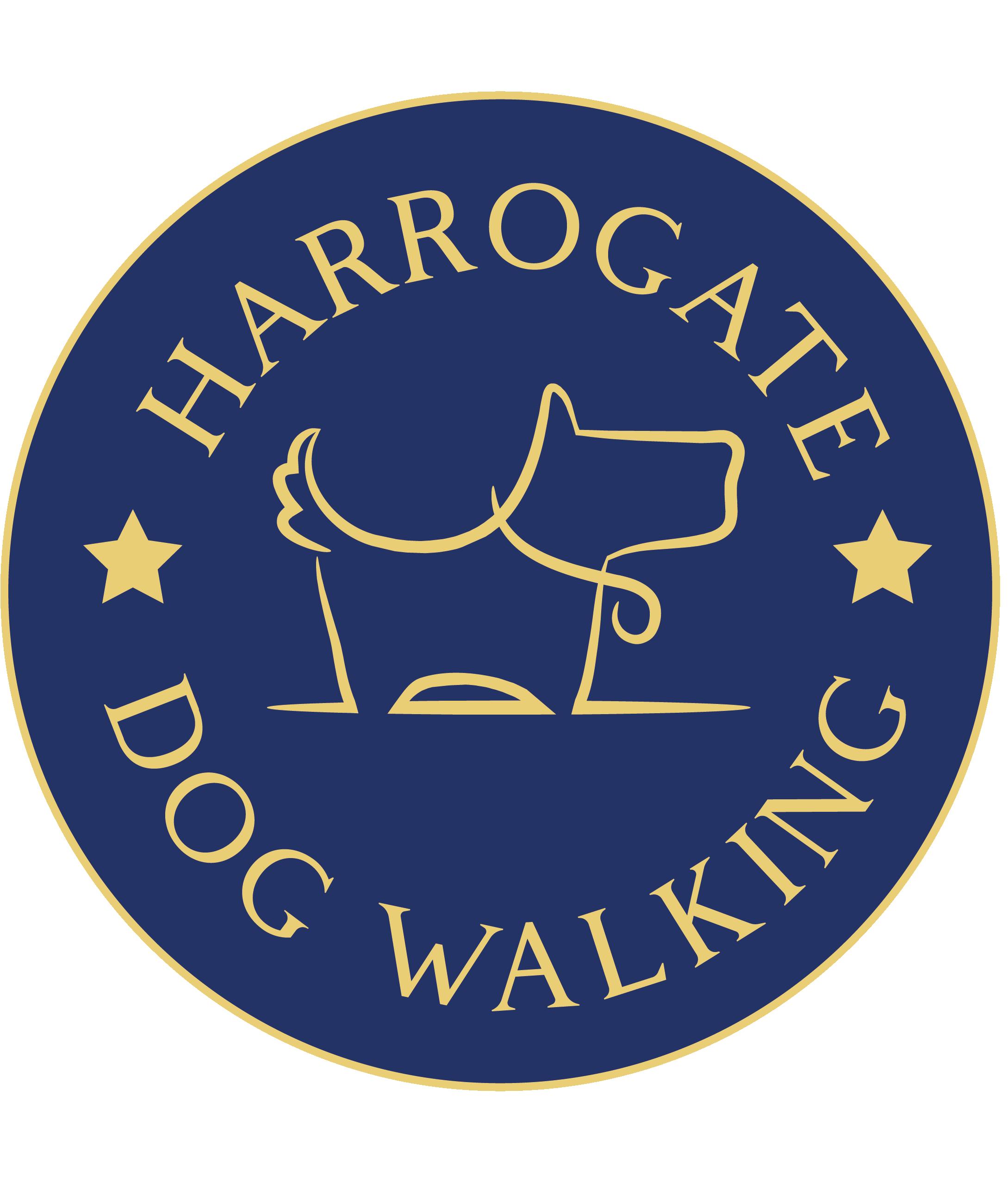 Harrogate Dog Walking